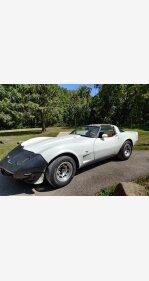 1979 Chevrolet Corvette for sale 101373681