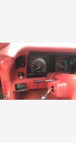 1979 Chevrolet Corvette for sale 101380717