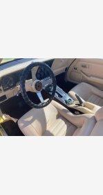 1979 Chevrolet Corvette for sale 101396264