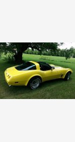 1979 Chevrolet Corvette for sale 101411121