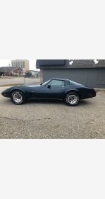 1979 Chevrolet Corvette for sale 101415046