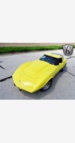 1979 Chevrolet Corvette for sale 101421508