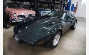 1979 Chevrolet Corvette for sale 101432301