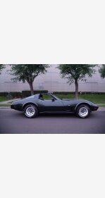1979 Chevrolet Corvette for sale 101432301