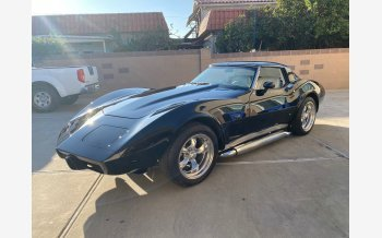 1979 Chevrolet Corvette Coupe for sale 101432316