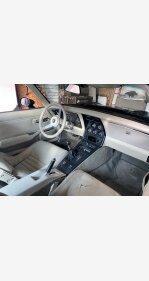1979 Chevrolet Corvette Coupe for sale 101432316
