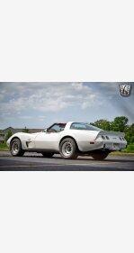1979 Chevrolet Corvette for sale 101435727