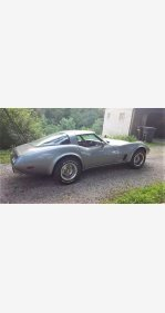 1979 Chevrolet Corvette for sale 101437399