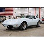 1979 Chevrolet Corvette for sale 101472537