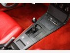 1979 Chevrolet Corvette for sale 101525460