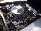 1979 Chevrolet Corvette for sale 101537479