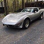 1979 Chevrolet Corvette for sale 101537831