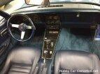 1979 Chevrolet Corvette for sale 101543807