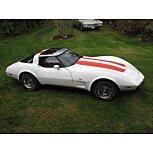 1979 Chevrolet Corvette for sale 101568900