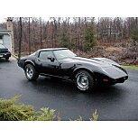 1979 Chevrolet Corvette for sale 101586745