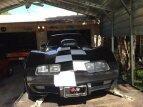 1979 Chevrolet Corvette for sale 101586754