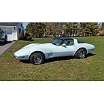1979 Chevrolet Corvette for sale 101587907