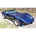 1979 Chevrolet Corvette for sale 101590883