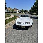 1979 Chevrolet Corvette Coupe for sale 101597458
