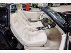 1979 Chevrolet Corvette for sale 101600974