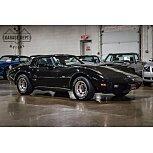 1979 Chevrolet Corvette for sale 101616670