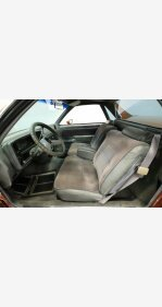 1979 Chevrolet El Camino for sale 101040742