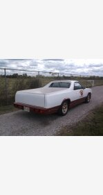 1979 Chevrolet El Camino for sale 101444119