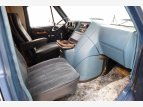 1979 Chevrolet G10 for sale 101553345