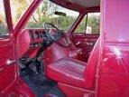 1979 Chevrolet G20 for sale 101587589