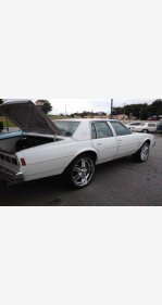 1979 Chevrolet Impala for sale 100841299