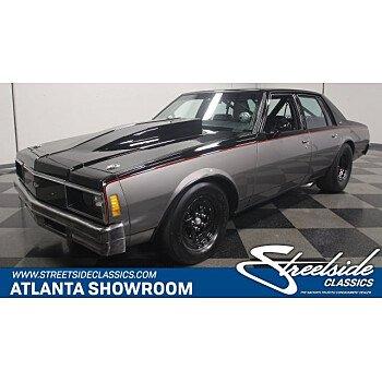 1979 Chevrolet Impala for sale 100975723