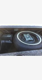 1979 Chevrolet Impala Sedan for sale 101272956