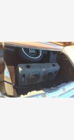 1979 Chevrolet Impala Sedan for sale 101398924