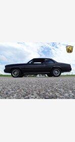 1979 Chevrolet Malibu for sale 100999704