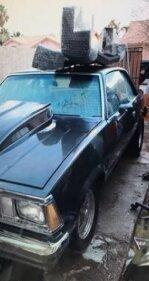 1979 Chevrolet Malibu for sale 101094262
