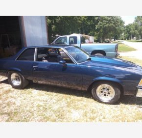 1979 Chevrolet Malibu for sale 101197495