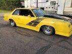 1979 Chevrolet Malibu for sale 101234440