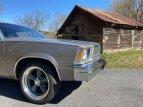 1979 Chevrolet Malibu for sale 101319857