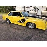 1979 Chevrolet Malibu for sale 101587013