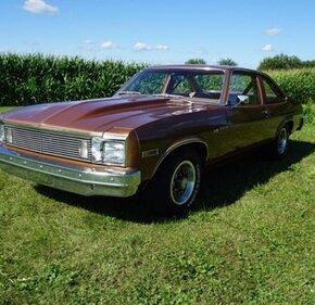 1979 Chevrolet Nova for sale 101368397