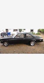 1979 Chevrolet Nova for sale 101438529