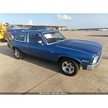 1979 Chevrolet Nova for sale 101596078