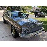 1979 Chevrolet Nova for sale 101610548