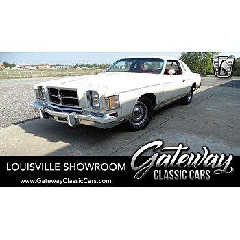 1979 Chrysler 300 for sale 101207369