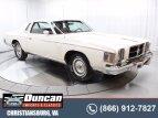 1979 Chrysler 300 for sale 101535126