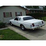 1979 Chrysler 300 for sale 101586891