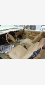1979 Chrysler Cordoba for sale 100981862