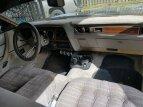 1979 Chrysler Cordoba LS for sale 101457206