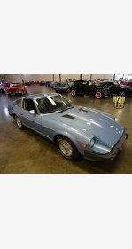 1979 Datsun 280ZX for sale 100975218
