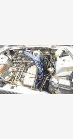 1979 Datsun 280ZX for sale 101004307